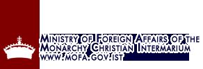 logo7_mofa_mchi_100a