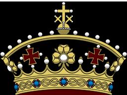 123_CHM_Książe_Monarchii_256