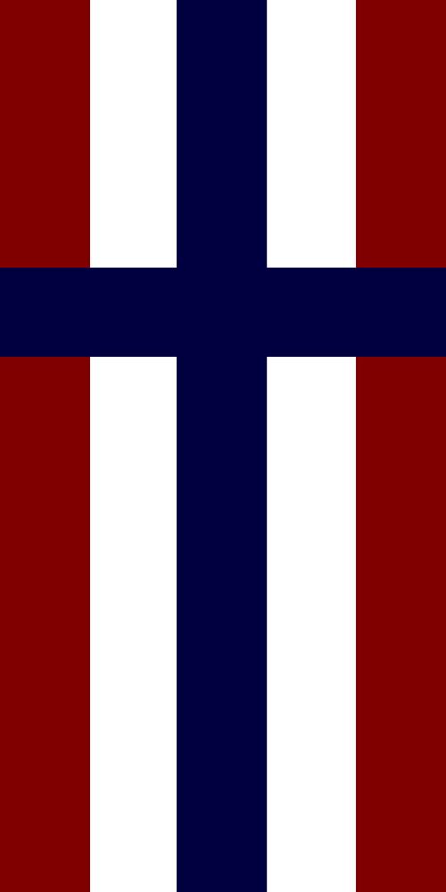 flaga_1000_obr